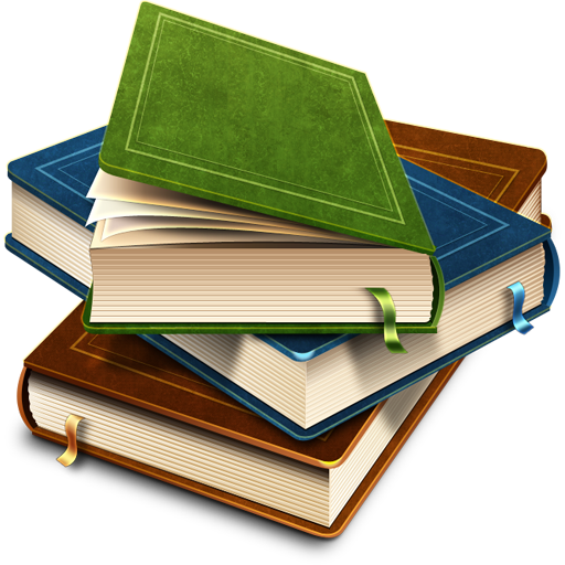 books-icon-512